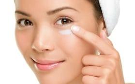 anti-wrinkle creams